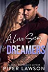 A Love Song for Dreamers (Rivals, #3)