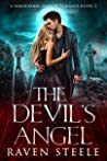 The Devil's Angel (Devil, #2)