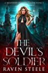 The Devil's Soldier (Devil, #3)