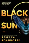 Black Sun (Between Earth and Sky #1)