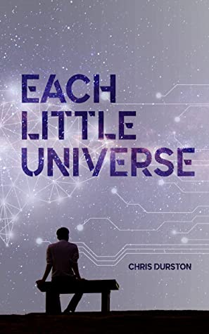Each Little Universe