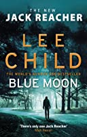 Blue Moon (Jack Reacher, 24)