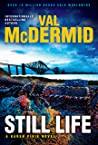 Still Life (Inspector Karen Pirie #6)