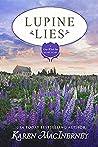 Lupine Lies (Gray Whale Inn, #9.5)