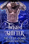 Twisted Shifter (Alaska Alphas #2)