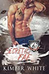 Secret of the Fae (Wolfguard Protectors, #5)