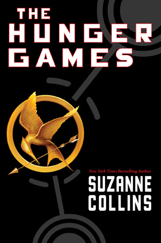 Hunger Games The - Suzanne Collins
