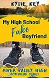 My High School Fa...