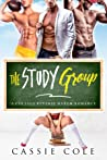The Study Group ebook review