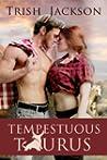 Tempestuous Taurus (Zodiac Series)