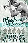 Mayhem's Betrayal