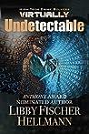 Virtually Undetectable (High-Tech Crime Solvers #7)