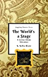 World's a Stage: A Caritas Adams Adventure