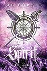 Spirit (The Cartographer #3)