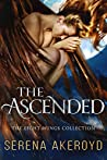 The Ascended (Eight Wings Collection)