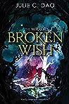 Broken Wish
