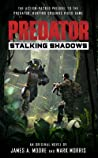 Predator: Stalking Shadows