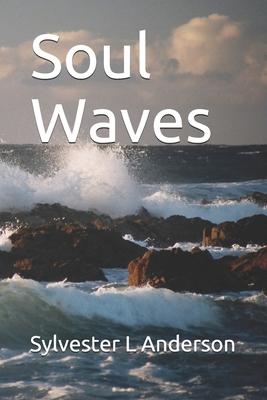 Soul Waves