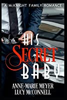 His Secret Baby (McKnight Family Romance #2)