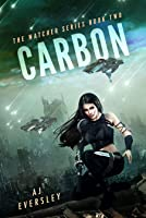 Carbon (Watcher #2)