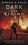 Dark Star Rising (Blackwood & Virtue #2)