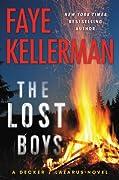 The Lost Boys (Peter Decker/Rina Lazarus #26)