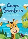 Cam's Sneakers