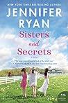 Sisters and Secrets: A Novel