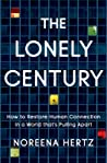 The Lonely Centur...