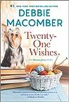 Twenty-One Wishes