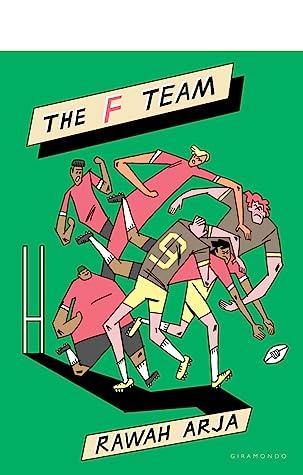 The F Team