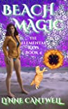 Beach Magic (The Elemental Keys Book 4)