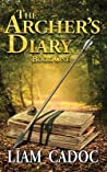 The Archer's Diary