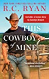 This Cowboy of Mine (Wranglers of Wyoming, #2)