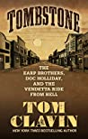 Tombstone: The Ea...
