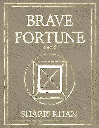 Brave Fortune