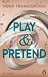 Play & Pretend (Die Soho-Love-Reihe, #3)