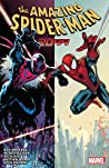 Amazing Spider-Man by Nick Spencer, Vol. 7: 2099