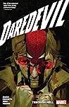 Daredevil by Chip Zdarsky, Vol. 3 by Chip Zdarsky