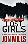 Lost Girls: The Maine Murders