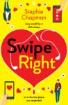 Swipe Right ebook review