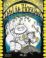 Emilia Hoektand en de halvemaanvakantie