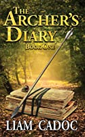 The Archer's Diary (#1)