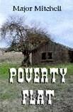 Poverty Flat