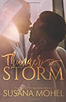 Thunderstorm (The Perfect Storm)