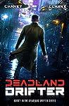 Deadland Drifter (Deadland Drifter #1)