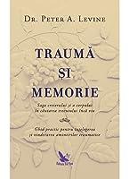 Traumă şi Memorie