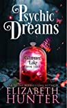 Psychic Dreams (Glimmer Lake, #3)