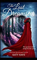 The Last Dreamseer