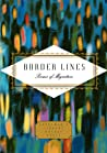 Border Lines: Poems of Migration